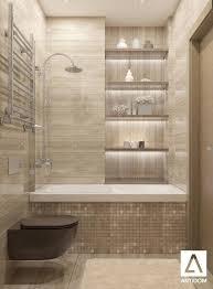 glam bathroom ideas beige bathroom designs selected jewels info
