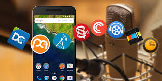 podcasts on android 8 best podcast players for android