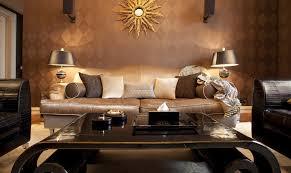 Living Room Design Art Deco American Black Art Living Room Carameloffers