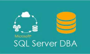 Sample Sql Dba Resume by Sample Resume Dba Fresher Database Administrator Resume Example