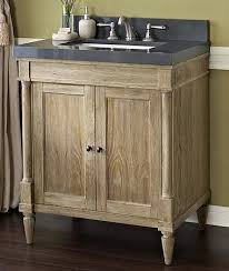 30 Inch Media Cabinet Stylish Bathroom Vanity 30 Inch And 36 Inch Bathroom Vanity