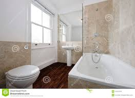 Marble Bathroom Luxury Marble Bathroom Royalty Free Stock Photos Image 12231078