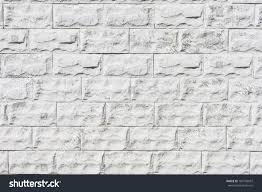 textured white paint part 21 white roughly textured brick wall