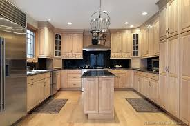 Whitewashed Kitchen Cabinets Traditional Whitewash Kitchen Kitchen Pinterest Whitewash