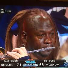 Where Did Memes Come From - where did the michael jordan crying meme come from funny