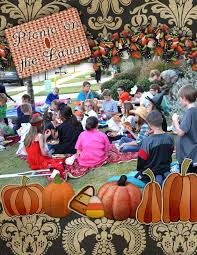Happy Birthday On Halloween by Semiprecious And Family