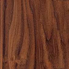 mannington chateau sunset laminate flooring 22300 gorgeous