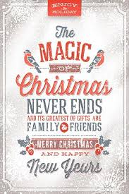 wishing all my familie nd friends a wonderfull and happy