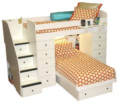 cool space saver beds ebay space saver bed bedroom 3 bedroom