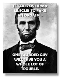 Beard Memes - best beard memes 2018 manly memes