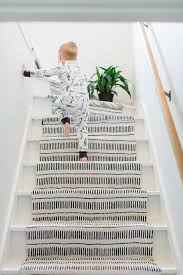 best 25 painted wood stairs ideas on pinterest dark staircase