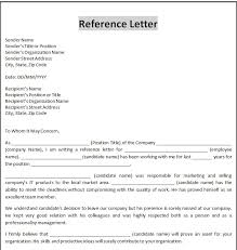 best photos of business letter template microsoft word business