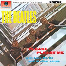 photo album store me the beatles