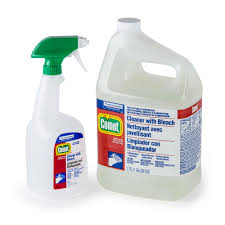 Comet Bathroom Cleaner by Commercial Bathroom Cleaners Toilet And Restroom Cleaners