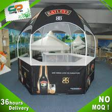 portable tent platform portable tent platform suppliers and
