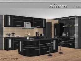 sims 3 bathroom ideas superior sims 3 bathroom ideas 6 nynaevedesigns altara kitchen