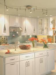 kitchen best above kitchen cabinet lighting home design great