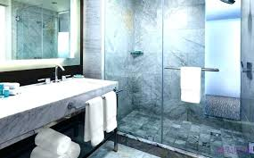 cheap bathroom designs luxury bathroom designs gallery wadaiko yamato com
