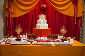 firefighter wedding cakes granite bay wedding planner a day to remember
