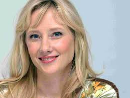 Anne Heche by Anne Heche Wallpapers High Resolution And Quality Download