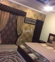 1200 Square Foot Apartment 1 200 Square Feet Apartment For Sale In Clifton Block 2 Karachi