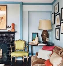 39 best interior paint design ideas images on pinterest living