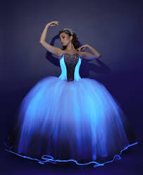 quinceanera dresses lucrecia fashion quinceanera dresses in houston my houston