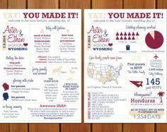 unique wedding programs wedding program unique wedding program wedding fan program