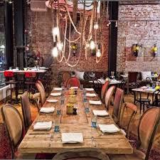 403 restaurants near me in san diego ca opentable