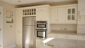 Ivory Colored Kitchen Cabinets Kitchen Cabinets Ivory Chocolate Glaze Decorating Your Kitchen