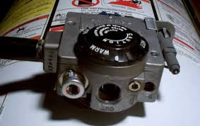 Gas Water Heater Pilot Light Whirlpool Flame Lock Water Heaters Reviews Troubleshooting