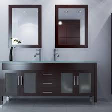 42 Inch Bathroom Vanity Without Top by Furniture Amazing Bathroom Vanities Without Tops Ideas
