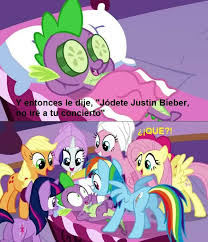 Memes Mlp - memes mlp 癲my little pony latinoam礬rica amino