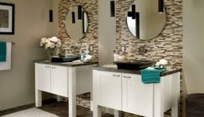 how to install a quartz vanity top u0026 undermount sink u2022 builders