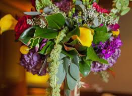 flower delivery houston 32 photo wedding flowers houston comfortable garcinia cambogia home