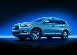 2018 infiniti qx60 prices in infiniti of denver is a aurora infiniti dealer and a new car and