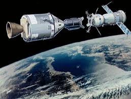 skynet 9 23 17 apollo soyuz test project u0026 constellation pegasus