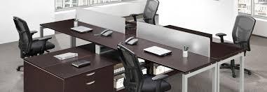 Office Furniture Warehouse Miami by New U0026 Used Office Furniture Liquidators Madison Wi