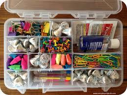 Chevron Desk Accessories by Diy Teacher Survival Kit