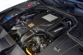 dubizzle uae lexus gs brabus 850 cabrio the fastest car in the world carstuneup