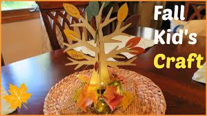 gratitude tree craft collab target dollarspot