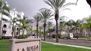 la jolla crossroads apartments for rent in san diego ca forrent com