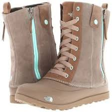 ugg rommy sale ahh are you kidding so it hurts uggboots seej9 for my