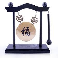 bambou feng shui 100 carillon feng shui carillon en bambou fabrication 100