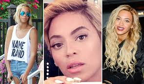 different hairstyles with extensions what hair extensions does beyonce wear hair extensions blog