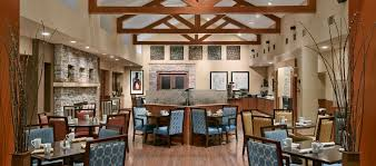 hill country dining room hilton san antonio hill country dining