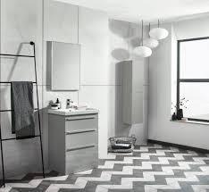 R2 Bathroom Furniture R2 Launches Versatile Type Range Of Bathroom Furniture Home