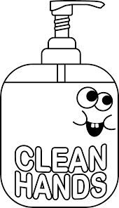 children washing hands pictures free download clip art free