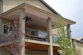 stucco trim patio covers gallery boyd u0027s custom patios