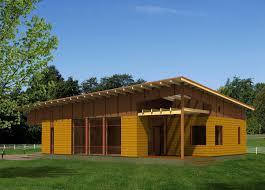 Blockhaus Kaufen Deutschland Blockhaus Preise Palmatin Wooden Houses High Quality Log Homes